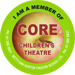 Childrens-Core-Centre-Artwork