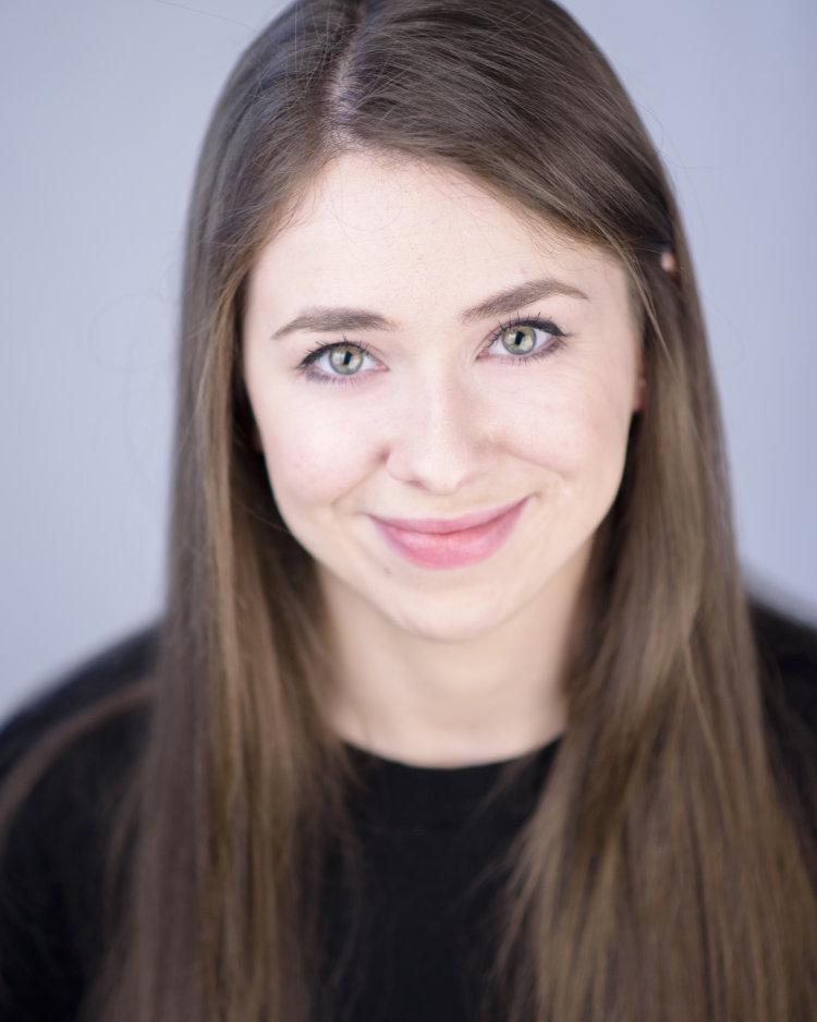 Shelley Calvin
