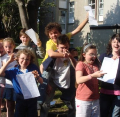 Speech and Drama – Why Is It Good For Your Children?