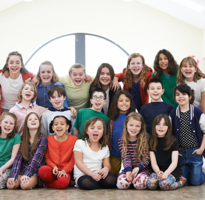 Benefits of Speech and Drama Education for your child